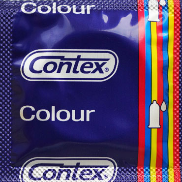 Contex Colour