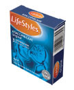 life_styles_lubricated