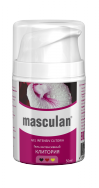 masculan gel intensiv clitoria